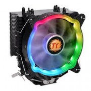 THERMALTAKE THERMALTAK CPU COOLER UX200 300-1500rpm ARGB