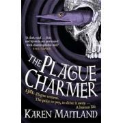 Plague Charmer, Paperback