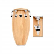 "Latin Percussion Classic Conga LP522T-AWC 11"" quinto, natural"