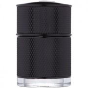 Dunhill Icon Elite Eau de Parfum para homens 50 ml