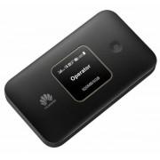 Huawei E5785Lh-22c - WIR-Hotspot 300.00Mbit LTE Schwarz 16 User
