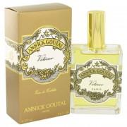 Annick Goutal Vetiver Eau De Toilette Spray 3.4 oz / 100 mL Fragrances 502966
