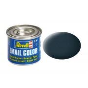 REVELL GRANITE GREY MATT olajbázisú (enamel) makett festék 32169