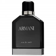 Giorgio Armani Eau De Nuit Eau de Toilette de - 50ml