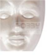 Pentart Metál ezüst színű akril bázisú hobbi festék 100 ml