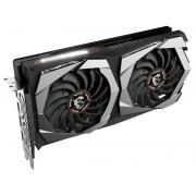 Видеокарта MSI GeForce GTX 1650 Super 1755Mhz PCI-E 3.0 4096Mb 12000Mhz 128 bit 3xDP HDMI HDCP GTX 1650 SUPER GAMING X