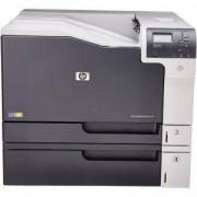 Лазерен принтер HP Color LaserJet Enterprise M750n Printer - D3L08A