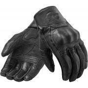 Revit Palmer Gloves Black L