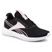 Обувки Reebok - Flexagon Energy Tr EH3603 Black/Pixpnk/White