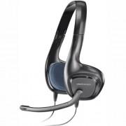 Plantronics Audio 628 DSP Мултимедийни Слушалки