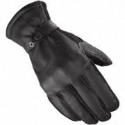 SPIDI Gloves SPIDI Classic H2Out Black