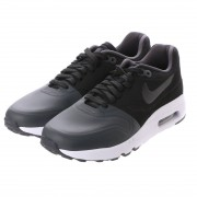 ナイキ NIKE atmos AIR MAX 1 ULTRA 2.0 SE (BLACK) レディース