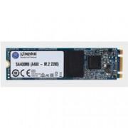 KINGSTON 120GB SSDNOW A400 M.2 2280 SSD