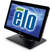 """Monitor Multitouch Elo Touch 1502L PCAP HD / Mini VGA / HDMI / 15"""" / Negro"""