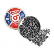 Śrut Diabolo - Crosman Pointed 4,5 mm 500 szt.