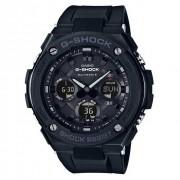 Мъжки часовник Casio G-Shock GST-W100G-1BER