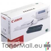 Тонер касета CANON E30