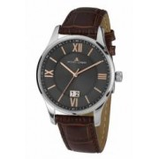 Ceas barbatesc Jacques Lemans London 1-1845N