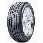 Pirelli Pneumatico Pirelli Pzero Rosso Asimmetrico 275/45 R19 108 Y Xl N1