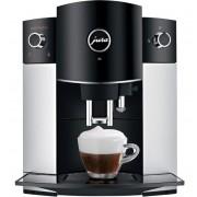 JURA Ekspres do kawy JURA D6 ✔Darmowa i Szybka dostawa ✔Fachowe doradztwo
