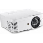 Videoproiector ViewSonic PS501X XGA 3500 lumeni
