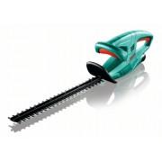 Ножица за жив плет акумулаторна AHS 45-15 LI, 0600849A06, BOSCH