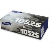 Samsung Cartuccia toner nero MLT-D1052S