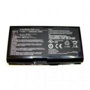 Батерия (заместител) за ASUS F70, съвместима с G71/G72/M70/N70/N90/Pro70/X71/X72, 8cell, 14.8V, 5200mAh