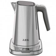 AEG EWA7800-U Kettle - Stainless Steel