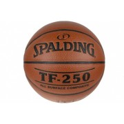 Spalding TF 250 In/Out