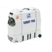 Compresor medical CARAT 114