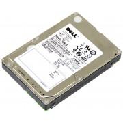 DISCO DURO DELL 0PH7CR ST9146803SS-H 73GB 10k SAS 2.5 PULGADAS