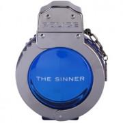 Police The Sinner eau de toilette para hombre 100 ml