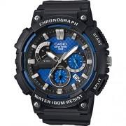 Casio MCW-200H-2AVEF Мъжки Часовник