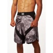 MMA šorc AIR FORCE 47