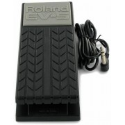Roland Ev-5