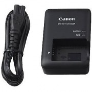 CANON CB-2LCE CHARGER FOR CANON NB-10L BATTERY Fit PowerShot SX40 HS SX40 IS G1X