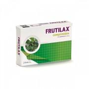 Frutilax 25 Comprimidos