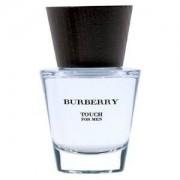 Burberry Eau de Toilette (EdT) 50.0 ml