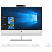 HP Pavilion All-in-One 24-xa0812no Touch