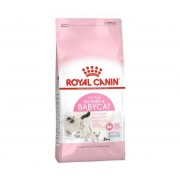 ROYAL CANIN Fhn Mother & Babycat 2kg