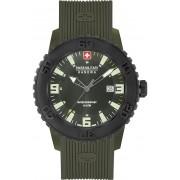 Swiss Military Hanowa Twilight II 4302.24.024