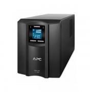 UPS APC Smart SMC1500I SMC1500I