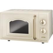 Микровълнова печка Gorenje MO4250CLI
