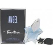 Thierry Mugler Angel Eau de Parfum with Couture Bracelet 25ml Sprej