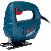 Sierra Caladora Bosch GST 65 BE de 400 W