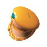 Shiseido Tanning Compact Foundation Spf 6 Bronze