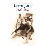 Reisverhaal Mali Blues | Lieve Joris