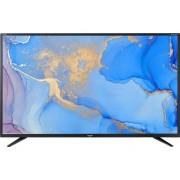 Sharp TV SHARP 40BJ4E (LED - 40'' - 102 cm - 4K Ultra HD - Smart TV)