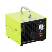 Ozone Generator - 5,000 mg/h - 60 W